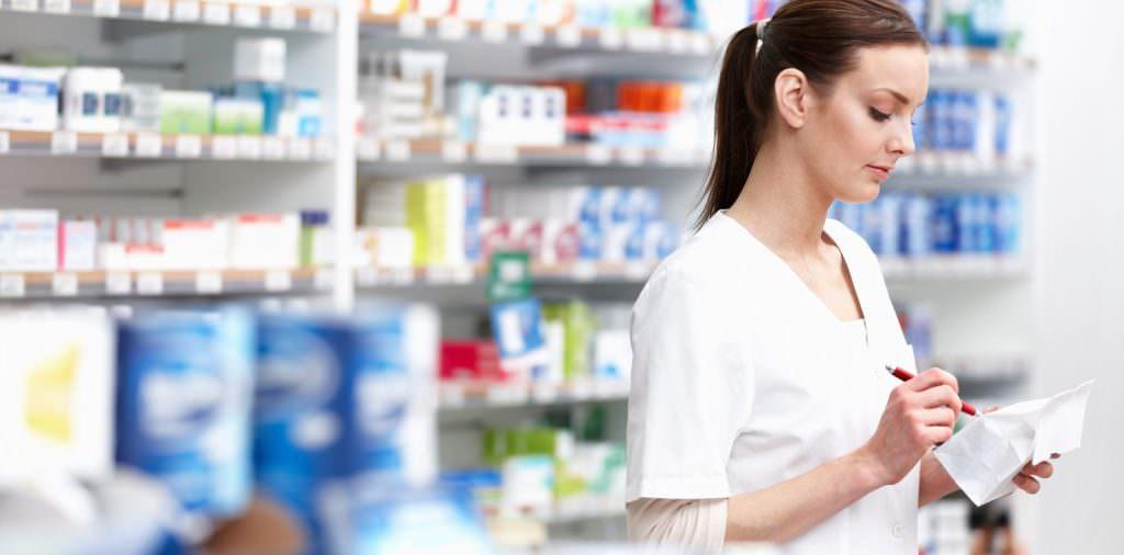 Văn bản sử dụng đăng ký thuốc
