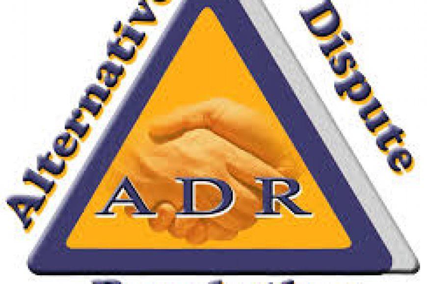 Yếu tố thuộc về thuốc phát sinh ADR và biện pháp hạn chế ADR