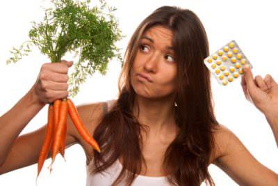 Thức ăn làm thay đổi mức độ hấp thu thuốc