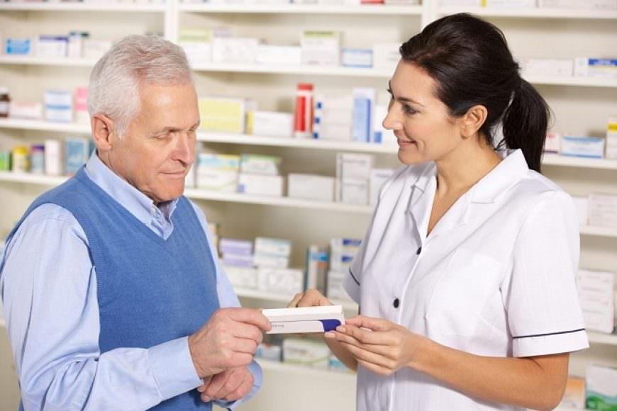 Các bước cần làm để lựa chọn thuốc hợp lý khi thiết lập phác đồ điều trị