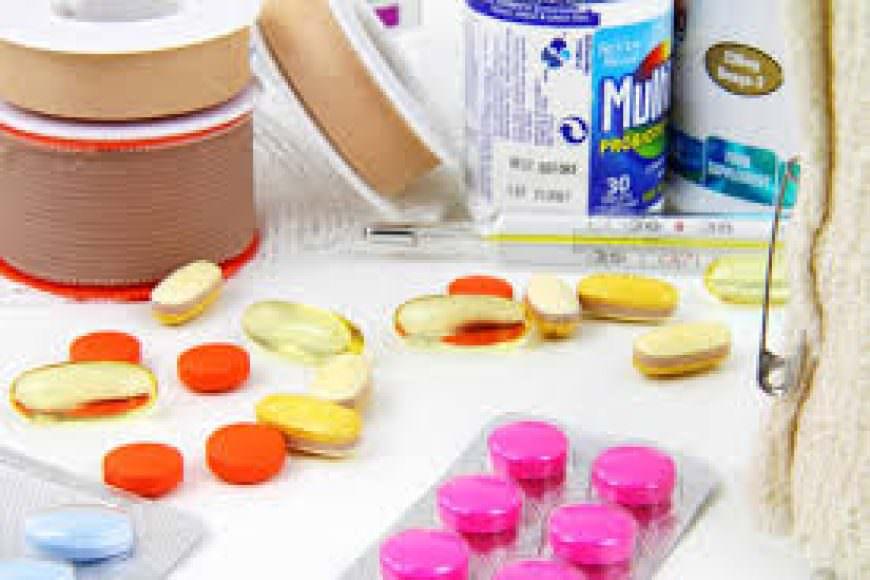 Hiệu chỉnh liều khi suy giảm chức năng gan-thận