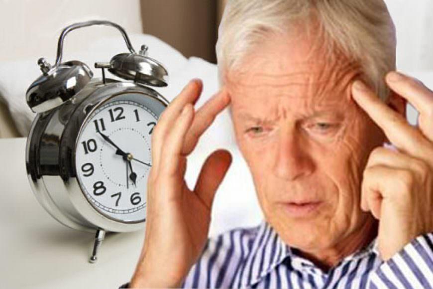 Những thay đổi về đáp ứng thuốc ở người cao tuổi