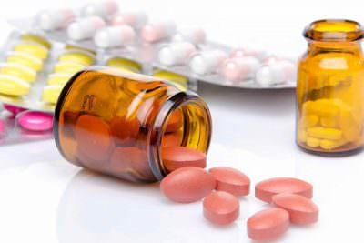 Nguyên nhân liên quan đến thay đổi dược động học gây ra ADR typ A