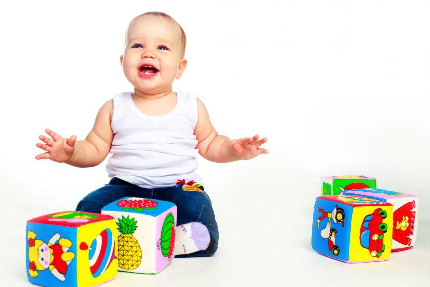Những khác biệt về đáp ứng thuốc ở trẻ em