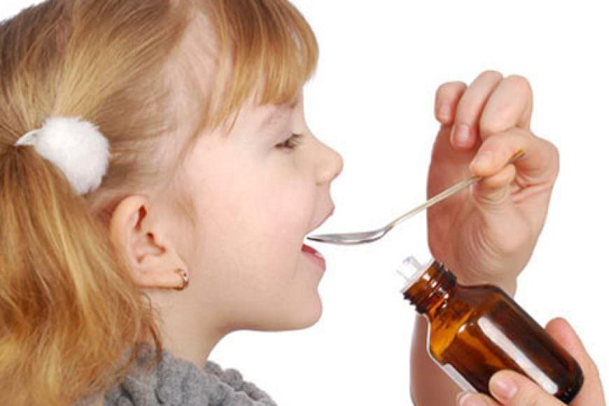 Nguyên tắc xử trí và các biện pháp phòng tránh dị ứng thuốc
