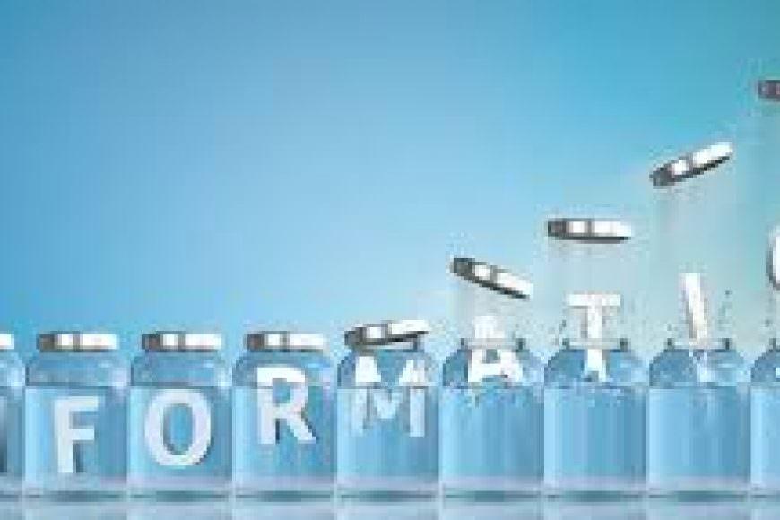 Kĩ năng thông tin thuốc