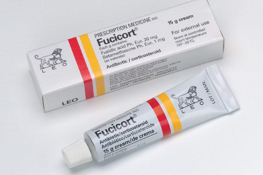 Chống chỉ định và thận trọng khi dùng Glucocorticoid