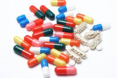 Nguyên nhân liên quan đến thay đổi dược lực học gây ADR typ A