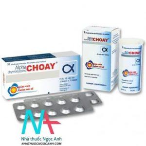 alpha choay sanofi