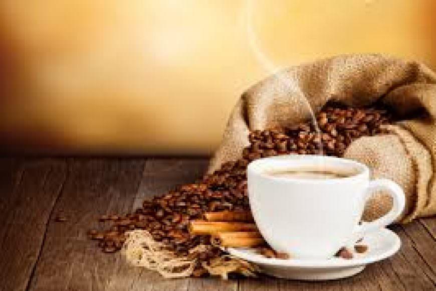 Sử dụng Caffein (cà phê) như thế nào để an toàn?