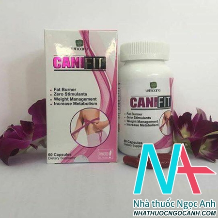 Canifit