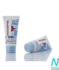 thuốc nociceptol