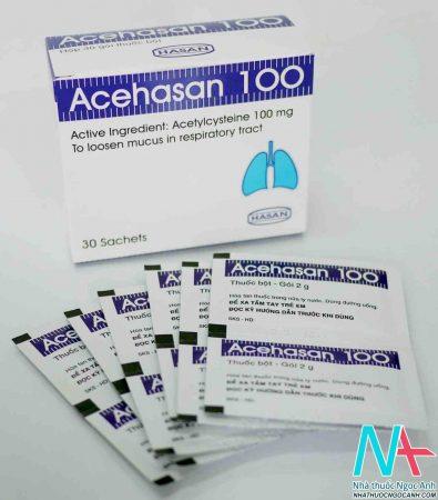 Acehasan