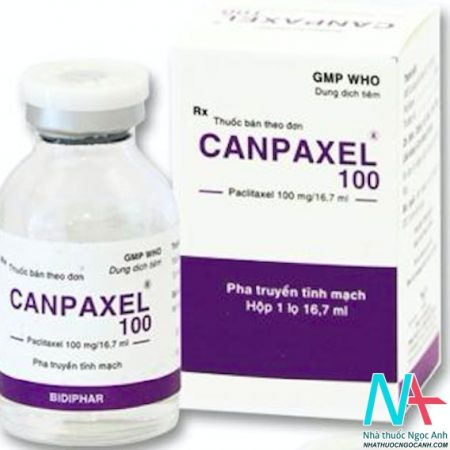 Canpaxel