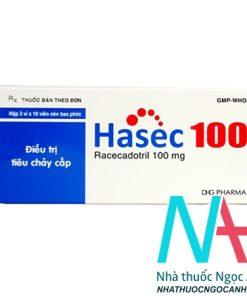HASEC