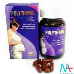 POLYTHYMO
