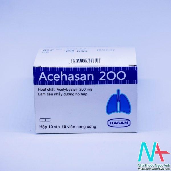 Acehasan 200