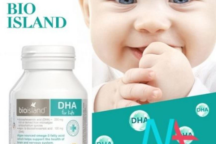 Acid béo không no (LCPUFAs) cho trẻ đẻ non và trẻ đủ tháng (phần 2)