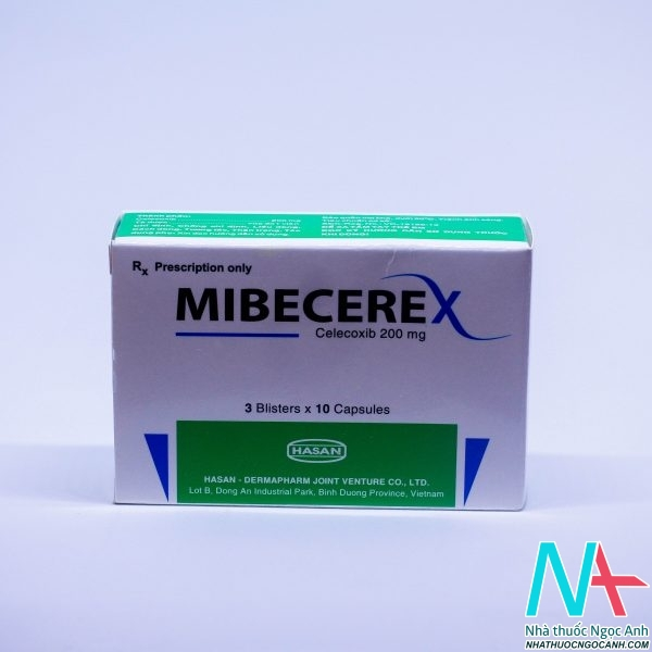 thuốc Mibecerex