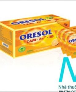 Oresol