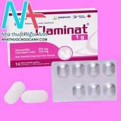 Claminat