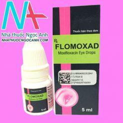 Flomoxad
