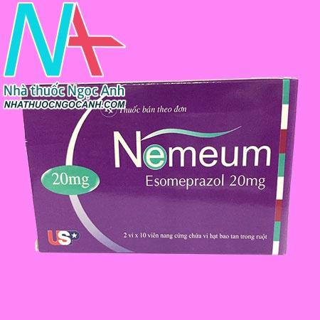 Nemeum