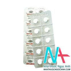 thuốc Thylmedi 4mg giá bao nhiêu