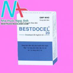 Bestdocel 20