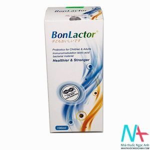BonLactor