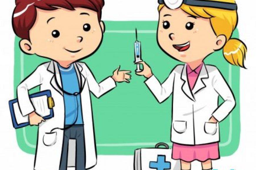 Học dược ra làm gì? Chia sẻ thực tế của dược sĩ đại học Dược Hà Nội