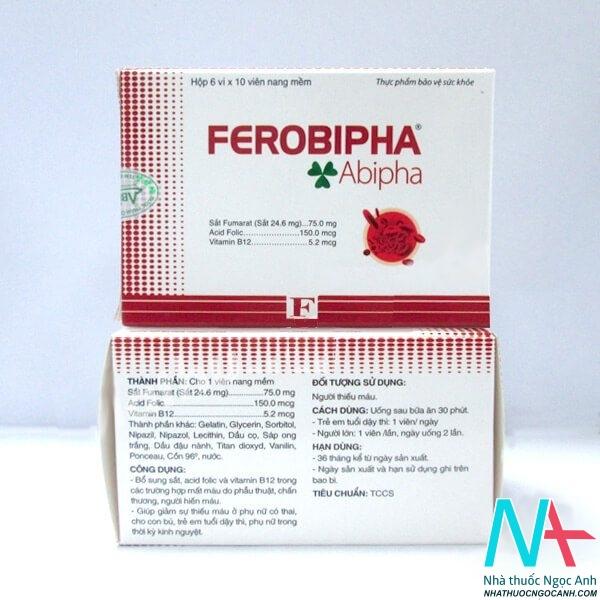 ferobipha