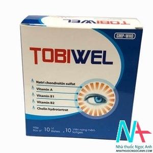 tobiwel