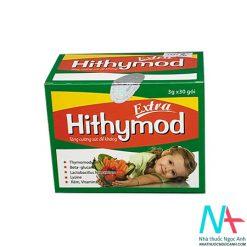thuốc hithymod