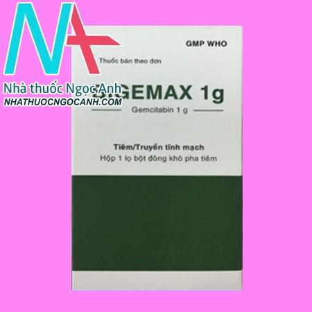 Bigemax 1g
