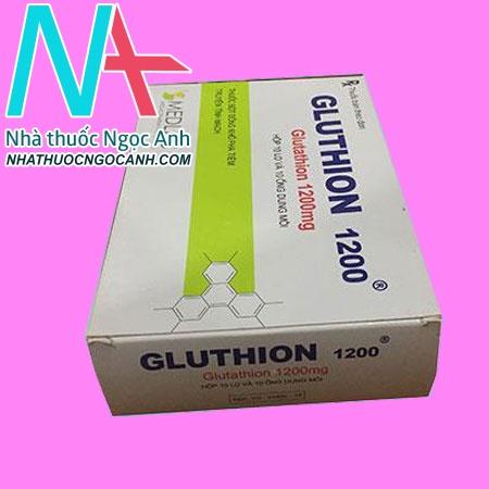 Gluthion 1200