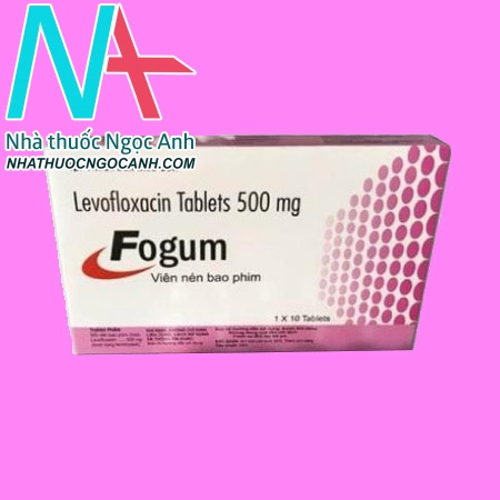 Hộp thuốc Fogum