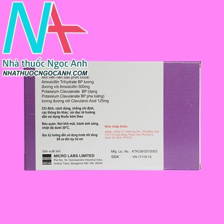 Nacova-625
