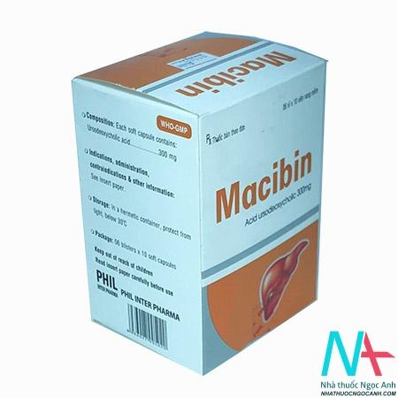 macibin