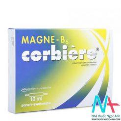 magne-B6 corbiere