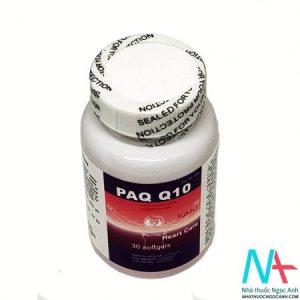 PAQ Q10