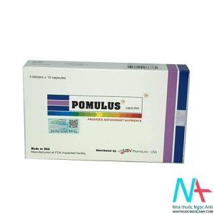 thuốc pomulus