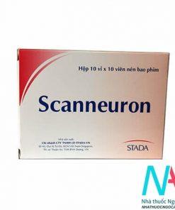 Hộp Scanneuron