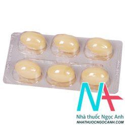 thuốc Polygynax