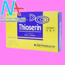 Thioserin