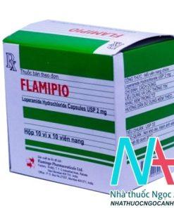 Flamipio