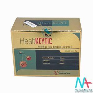 thuốc healkeytic