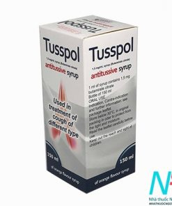 TUSSPOL