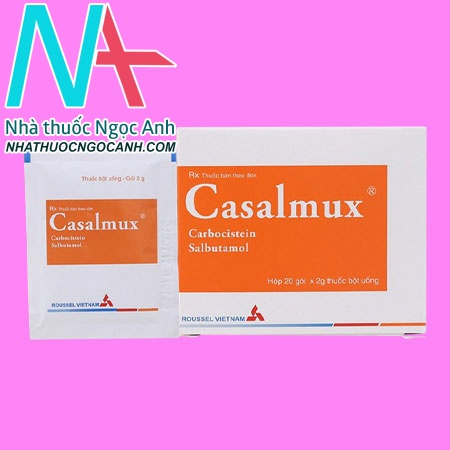 Casalmux