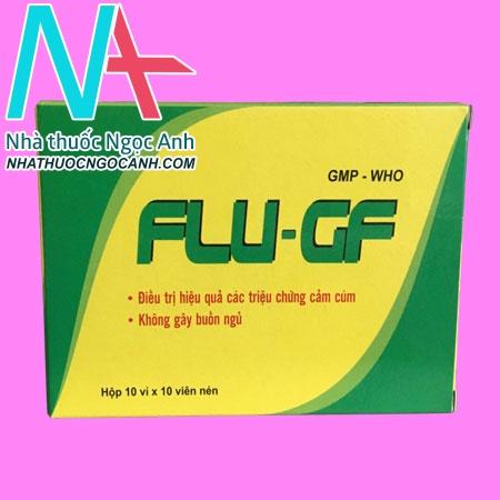 Flu -GF